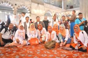 Blue-Mosque-Inside