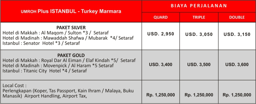 Plus--Istanbul-Turki-Marmar
