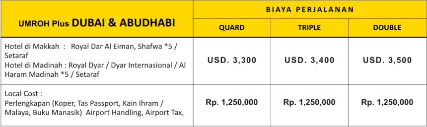 Plus-Dubai-&-Abudhabi