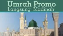 UMRAH-PROMO-MADINAH-2015