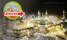 Umroh-langsung-ke-Makkah