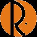 logo Rihlah 1