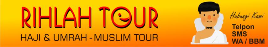 cropped-cropped-umroh-rihlah-tour-2016.png