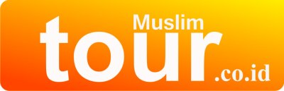 Muslim Tour Bandung