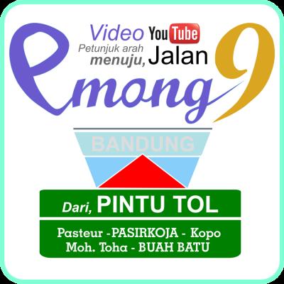 Petunjuk Jalan Youtube
