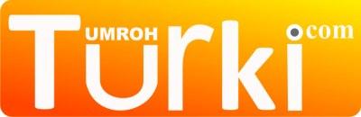 Umroh Plus Itanbul Turki di 2016