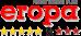 Paket Umroh Plus Eropa logo Jadwal