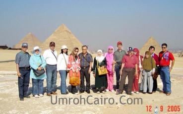umroh-plus-wisata-cairo-kairo-mesir