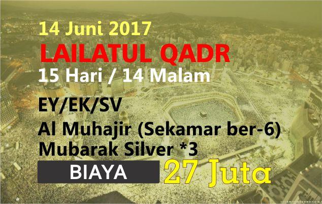 umrah-akhir-ramadhan-2017-travel-bandung