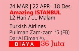 umroh-plus-istanbul-turki-murah-pisan