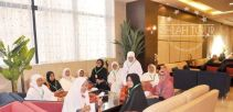 meeting-point-sebelum-ziarah